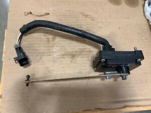 GM SENSOR KIT W/ARM A.L.C. HT 22119572 GM 22119572