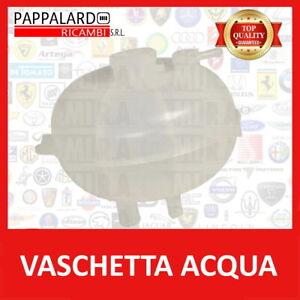 VASCHETTA ACQUA SERBATOIO RADIATORE FIAT STILO 1.4 - 1.6 BENZ 1.9 MULTIJET
