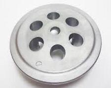 HONDA CR250, CRF450R,TRX450R 450R 250R ENGINE CLUTCH BASKET HUB PRESSURE PLATE