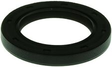 Engine Timing Cover Seal-Eng Code: 276.957 VR Advantage 67769