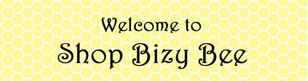 Shop Bizy Bee