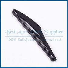 High Quality Rear Wiper Blade For Scion XD 2008-2014 OEM No.:85242-52060 New