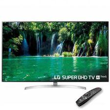 Televisor LG 65 65sk8100pla 4K Smart TV