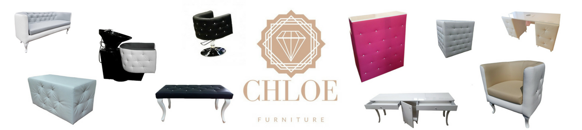 chloe beauty furniture