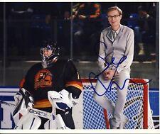 [8604] Stephen Merchant Signed 8x10 Photo AFTAL