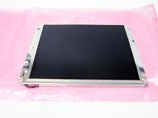FUJITSU NA19019-5130 CA51001-0219 NA19019-C101 LCD SCREEN DISPLAY UNIT