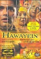 Hawayein DVD BABBU MAAN  MegaStar Entertainment  PUNJABI MOVIE ENGLISH SUBTITLES