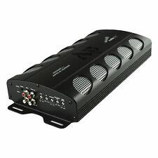 Audiopipe APCLE15001D APCLE Series Class D Mono 1500 Watts Car Amp Amplifier