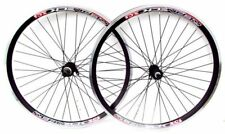 Wheelset (Front & Rear)