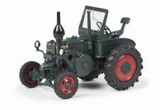 1/43 Schuco Ursus C45 Traktor grün