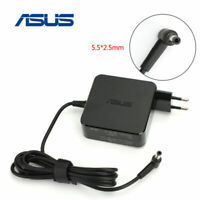 5.5MM AC-Adapter Netzteil passt Asus Vivobook ADP-65DW C 19V 3.42A 65W  AR