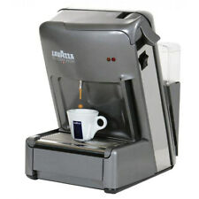 MACCHINA CAFFÈ LAVAZZA EL 3100 REVISIONATA E GARANZIA 3 MESI