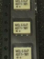 Adt1 1wt 11 Core Amp Wire Transformer 04 800 Mhz 75 Mini Circuits 1pcs