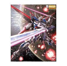 Bandai Gundam MG 1/100 Force Impulse ZGMF-X56S Model Kit/Maquette GMG88
