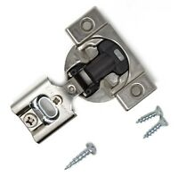 Blum Overlay Blumotion Compact Cabinet Hinge Soft Close Soft-closing 38N/39C