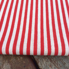 "Linen 46 - 59"" Craft Fabrics"