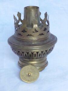 Kosmos Brenner kerosene lantern  burner. New.