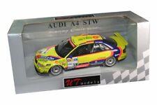 1997 AUDI A4 STW ABT SPORTLINE DIE CAST 1/18 BY UT MODELS 39746