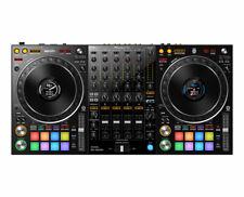 Pioneer DDJ-1000SRT DDJ1000SRT 4 Channel Serato Digital DJ Controller (Open Box)
