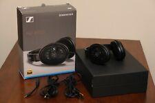 SENNHEISER HD 660 S Headphone