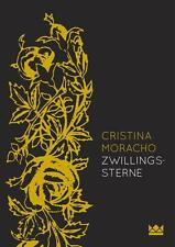 Moracho, Cristina - Zwillingssterne