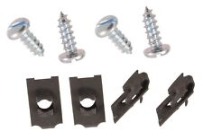 32940KIT Air Cleaner Funnel to Hood Screw and Nut Kit for 8N Ford Tractors