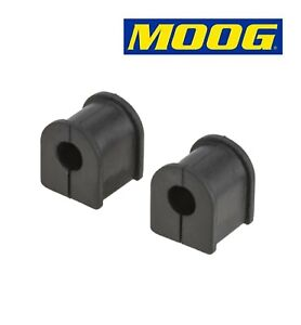 Moog Suspension Stabilizer Bar Bushing Fit Toyota Avalon 00-04, Camry 97-01