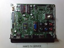 Sanyo  FW50D36F  Power Supply Board  BA6AUBG0201