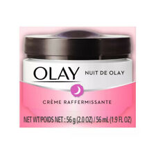 Olay Firming Cream 2 Oz.