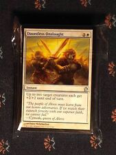 Theros 60 Card Complete NM Uncommon Set Magic the Gathering (MtG)