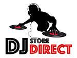 DjStoreDirect