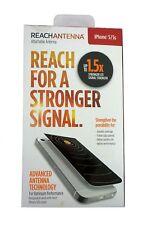 Genuine Original Reach Antenna iPhone SE 5/5s Advanced Signal Reception Booster