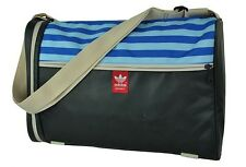 Adidas Originals Airliner 2 SP Reporter Messenger Bag Shoulder Bag Carbon