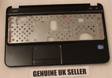 Hp G6-2000 Series 2212sa Laptop Palmrest Black 684177-001 Upper Cover touchpad