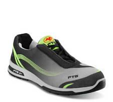 Scarpe antinfortunistiche FTG Golf S1P SRC Leggere Estive Sportive Traspiranti b