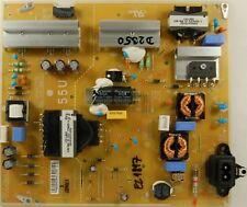 NEW LG 55UJ6307 55UJ634V power supply EAX67189101(1.4) EAY64529401 LGP55DJ-17U1