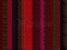 Noro ::Silk Garden Sock #84:: silk mohair wool yarn Reds-Green