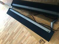 Sonos Playbar Soundbar TV Lautsprecher WiFi App Surround Home Cinema Smart