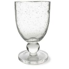 TAG - Bubble Glass Goblet (550287)