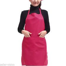 Articoli tessili da cucina rosa in tessuto