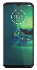 Motorola Moto G8 Plus 4GB/64GB. New in Opened Box