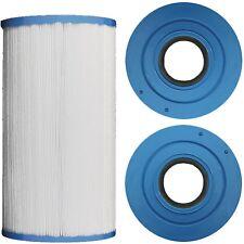 Hot Tub Filter C4335 Spa Filters PRB351N3 Spas Coleman Hydropool Canadian Vita