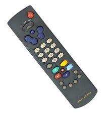 Philips Rc 8660/RU430 Original Remote Control/Télécommande 846L