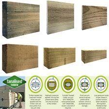 Timber Treated Sawn Timber ALL SIZE & LENGTH  2x1/2x2/3x2/4x1/4x2/6x1/6x2