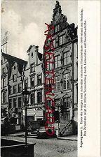 Zwischenkriegszeit (1918-39) Ansichtskarten aus Danzig