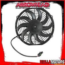RFM0029 VENTOLA RADIATORE POLARIS Scrambler 500 4x4 2002-499cc 2410123