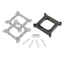 Mr Gasket 3405 Carburetor Spacer
