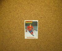 1978-79 Topps Hockey #3 Guy Lafleur (Montreal Canadiens) HL