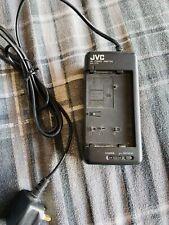 Genuine Original JVC AC POWER Adapter AA-V15EK