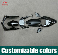 Fit For 2003-2011 Suzuki SV1000 SV1000S SV650 S Fairing Bodywork Panel Kit Set